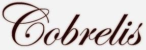 Blog Cobrelis